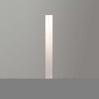 Светильник встраиваемый в стену Borgo Trimless 200 LED 1212038