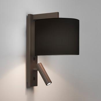 Светильник для чтения Ravello LED Reader 1222020