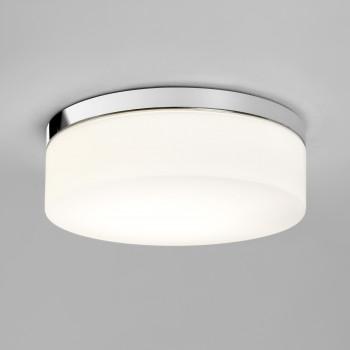 Потолочный светильник Sabina 280 1292003