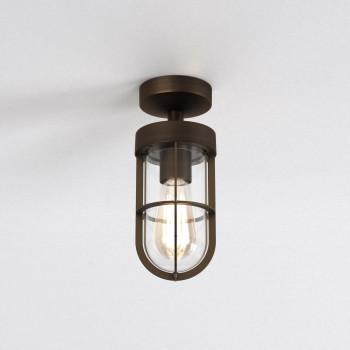 Потолочный светильник Cabin Semi Flush 1368009