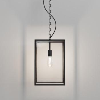 Подвесной светильник Homefield Pendant 450 1095033