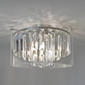 Потолочный светильник Asini 1324001