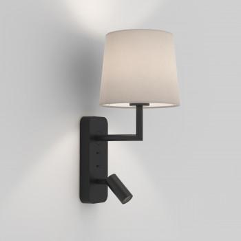 Светильник для чтения Side by Side 1406002