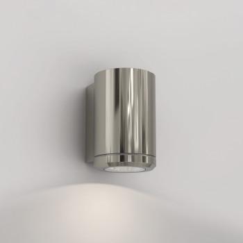 Бра Jura Single 1375005