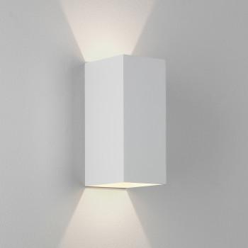 Бра Kinzo 210 LED 1398006