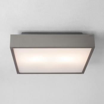 Потолочный светильник Taketa LED 1169007