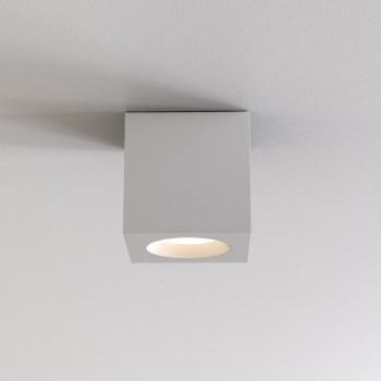 Встраиваемый светильник Kos Square II 1326043