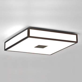 Потолочный светильник Mashiko 400 Square 1121013