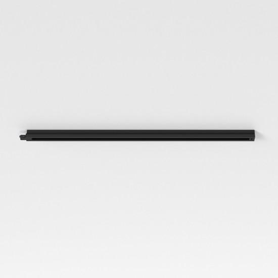 Шинная система 2x Track 1m Kit 6020041 в интернет-магазине ROSESTAR фото
