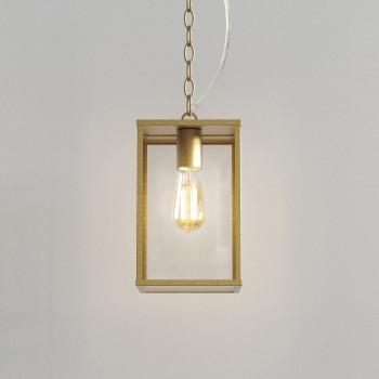 Подвесной светильник Homefield Pendant 240 1095035
