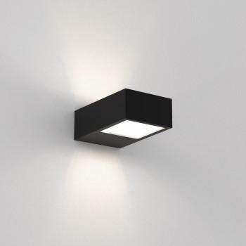 Бра Kappa LED 1151004