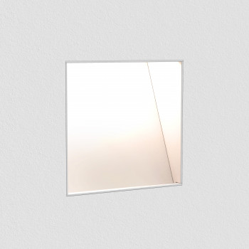 Светильник встраиваемый в стену Borgo Trimless 65 LED 1212008