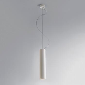 Подвесной светильник Osca 400 Round 1252014