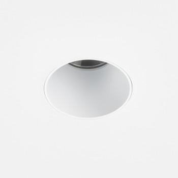 Встраиваемый светильник Void Round 55 LED 25deg 80CRI 3000K 1392001