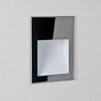 Светильник встраиваемый в стену Borgo 90 LED 2700K 1212025
