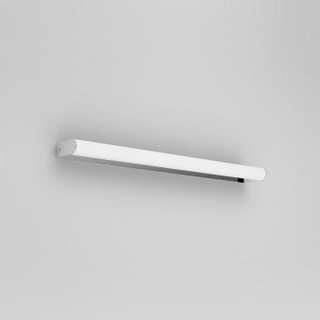 Бра Artemis 600 LED 1308006