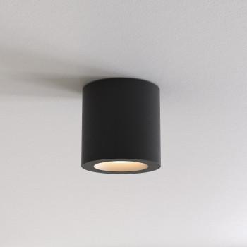 Встраиваемый светильник Kos II 1326040