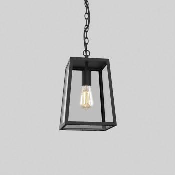 Подвесной светильник Calvi Pendant 305 1306013