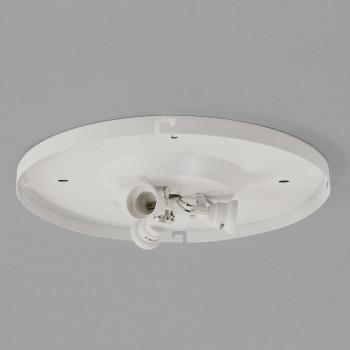 Потолочный светильник 3-Way Plate 1296001