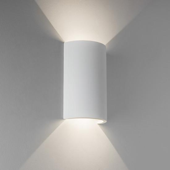 Бра Serifos 170 LED 1350001 в интернет-магазине ROSESTAR фото