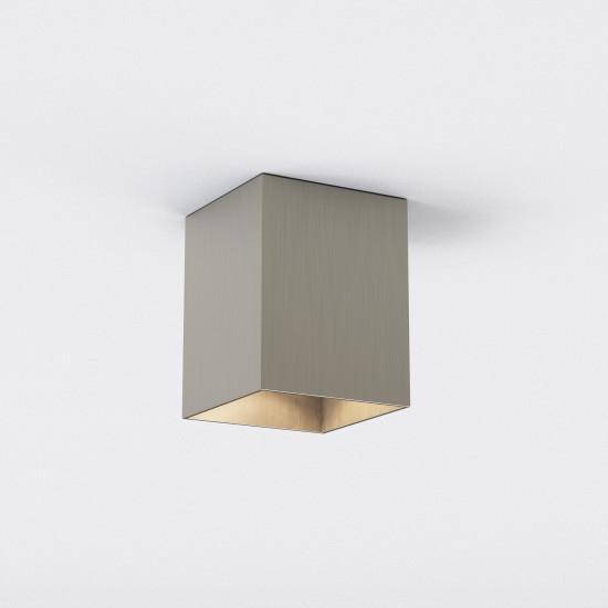 Встраиваемый светильник Kinzo 140 1398019 в интернет-магазине ROSESTAR фото