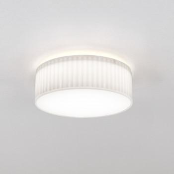 Потолочный светильник Cambria 380 1421003