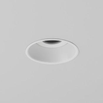 Встраиваемый светильник Minima Round IP65 Fire-Rated LED 1249023