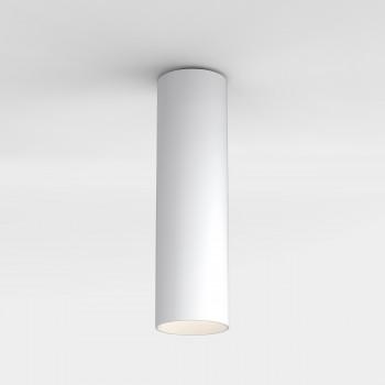 Встраиваемый светильник Yuma Surface 250 1399013