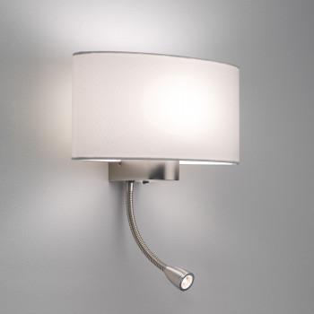 Светильник для чтения Napoli LED 1185002