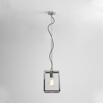 Подвесной светильник Homefield Pendant 240 1095019