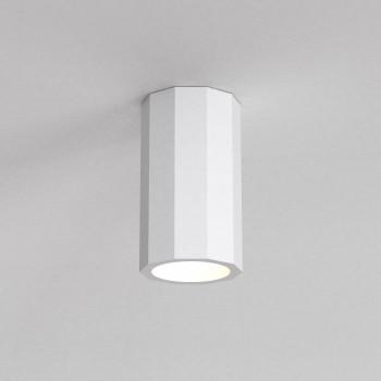 Встраиваемый светильник Shadow Surface 150 1414003