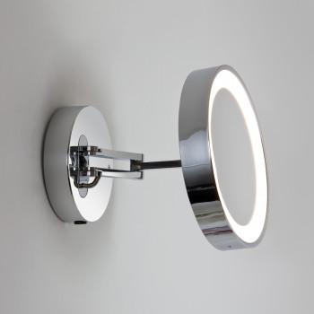 Зеркало с подсветкой Catena LED 1137003