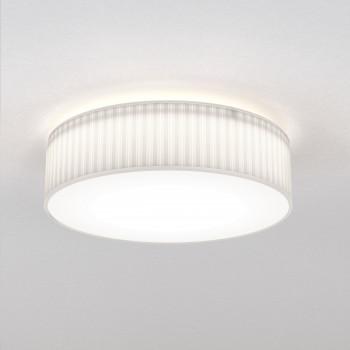 Потолочный светильник Cambria 480 1421006