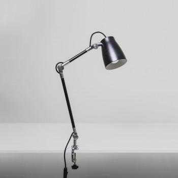 Настольная лампа Atelier Arm Assembly 1224003