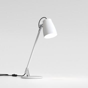 Настольная лампа Atelier Desk 1224062