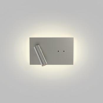 Светильник для чтения Edge Reader Mini 1352026