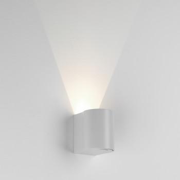 Бра Dunbar 100 LED 1384001