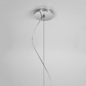 Подвесной светильник Pendant Suspension Kit 1184004