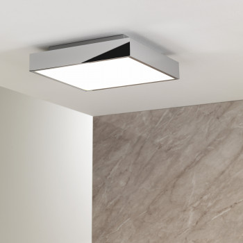 Потолочный светильник Taketa 400 LED Emergency Basic 1169022