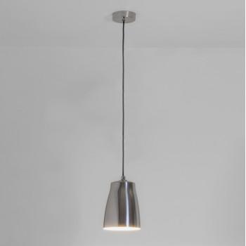 Подвесной светильник Atelier 150 1224017