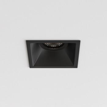Встраиваемый светильник Minima Square Fixed Fire-Rated IP65 1249039