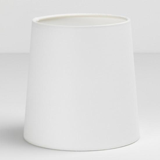 Плафон Cone 160 5018011 в интернет-магазине ROSESTAR фото