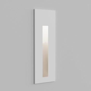 Светильник встраиваемый в стену Borgo 55 LED MV 1212050
