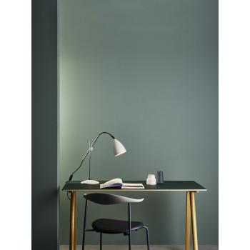 Настольная лампа Joel Grande Table 1223010