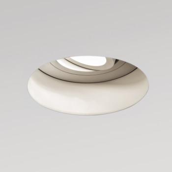 Встраиваемый светильник Trimless Round Adjustable Fire-Rated 1248006