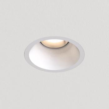 Встраиваемый светильник Proform NT Round 1423001