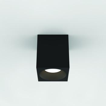Встраиваемый светильник Kos Square 140 LED 1326020