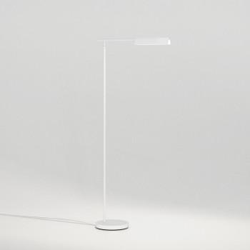 Торшер Fold Floor LED 1408007