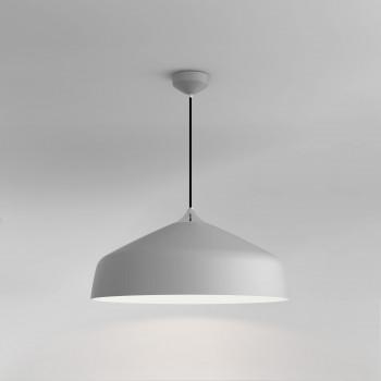 Подвесной светильник Ginestra 500 1361015