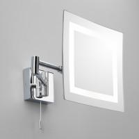 Зеркало косметическое с подсветкой Torino 1054001